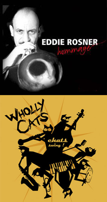 Rosner-sur-Wholly-Cats-02
