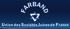 Logo_Farband_Bannière
