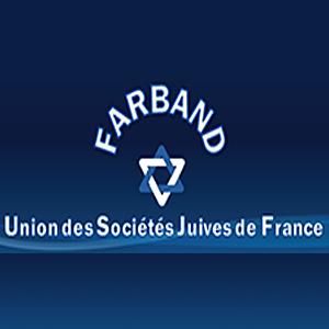 Logo_Farband