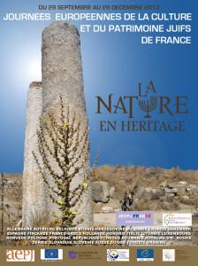 nature en heritage