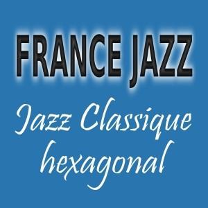 france-jazz-logo