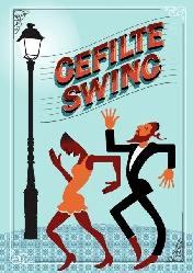 Gefilte-Swing_Affiche2