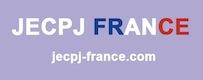 logo JECPJ
