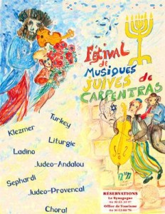Logo_Festival Musiques Juives Carpentras
