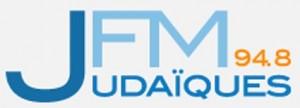 logo JFM