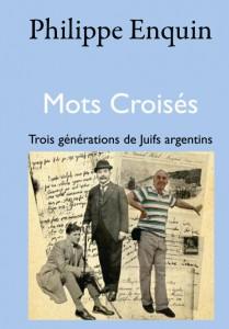 Enquin_Mots-Croisés