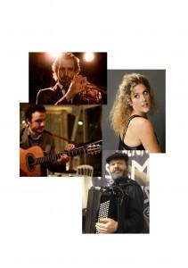 concertmoustaki