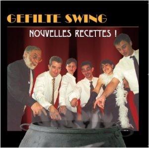 Nouvelles_Recettes-300x298