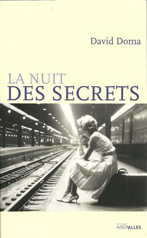 LANUIT-DES-SECRETS