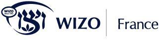 WIZO_Logo