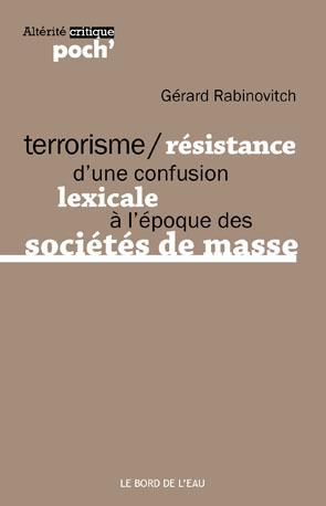 Rabinovitch_Terrorisme-Résistance_02