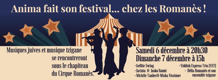 Festival-Anima-2014_Bannière_Les 2 jours