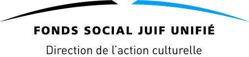 Festival-Anima-2014_Logo_Action-Culturelle