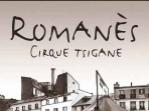 Festival-Anima-2014_Logo_Romanes