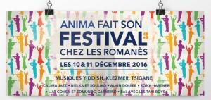 2016-12-11_Festival Anima
