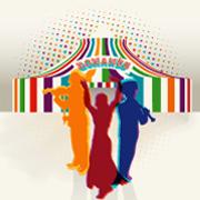 Anima fait son festival_Logo