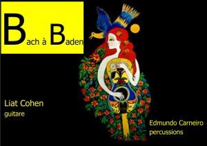 2016-12-11_Bach à Baden