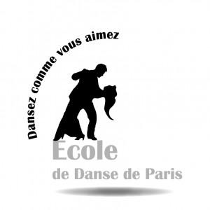 2016-12-11_Taxi Boys_Logo