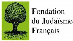 Logo_FJF