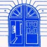 CBL_Logo