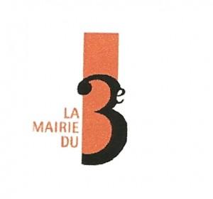 LOGO MAIRIE 3e