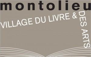 Logo_MVDL