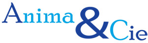 LogoAnima