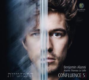 Benjamin Alunni copie