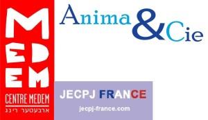 Logo_Medem-Aninla-JEPC
