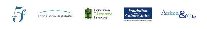 Logos_FJF-FCJ-Mairie5-Anima
