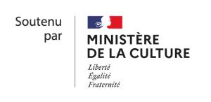 Logo_Ministère Culture