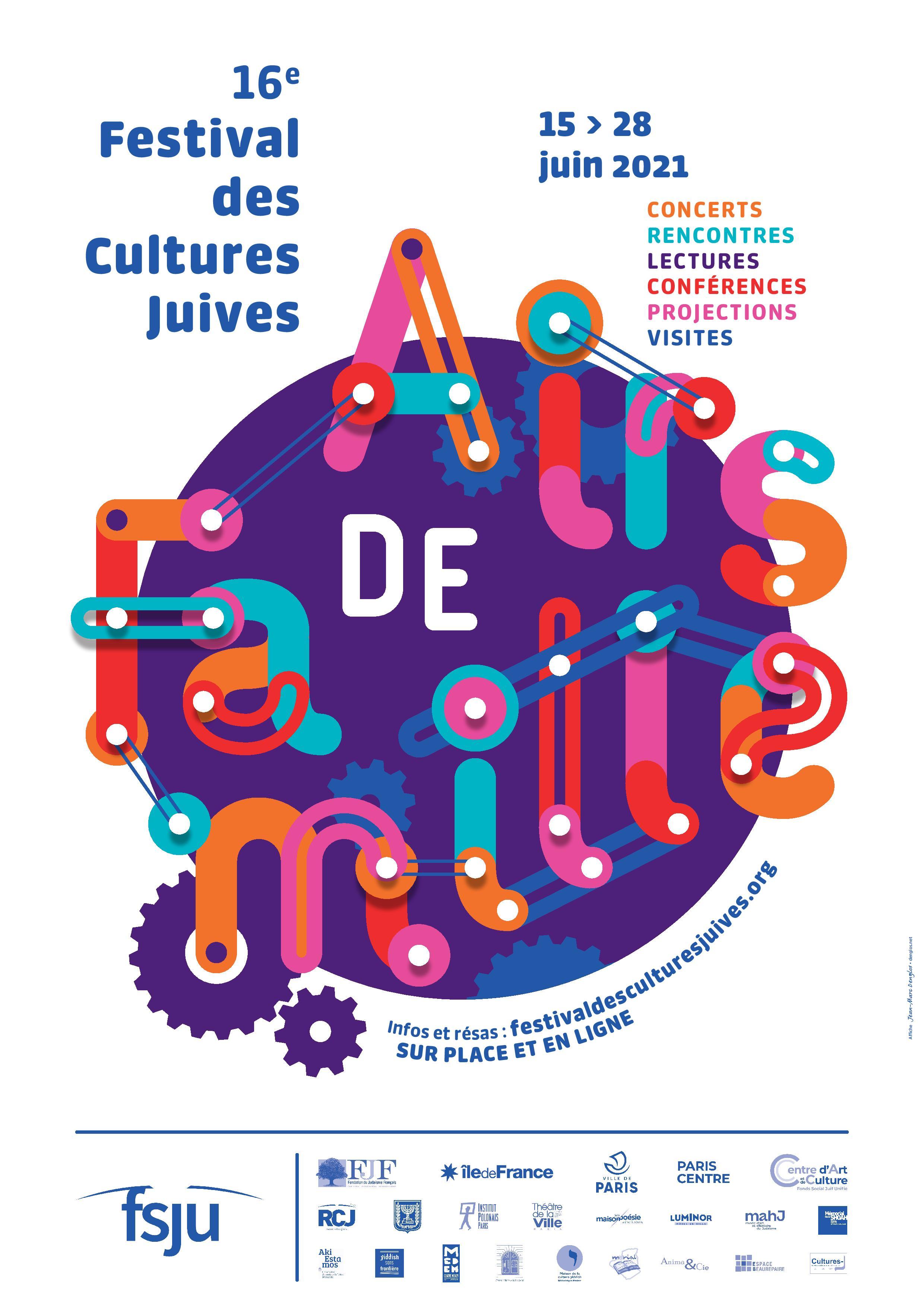 Festival-des-Cultures-Juives_2021_Affiche