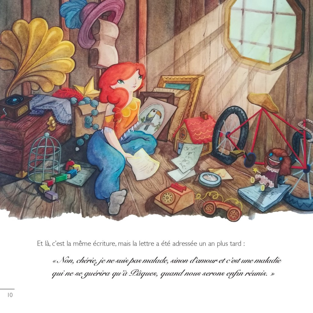 Rose En Ciel_Livre-p12