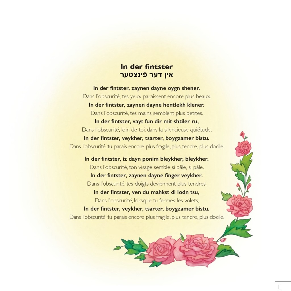 Rose En Ciel_Livre-p13