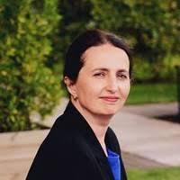Emanuelle Souffan : Pianiste, organiste
